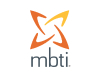 MBTI – Myers-Briggs Type Indicator